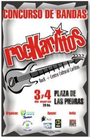 20060223125257-el-rockarlitos.jpg