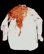 20060327222016-camisa-sangre.jpg
