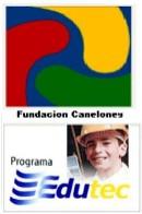 20060617030346-fund.-canelones.jpg