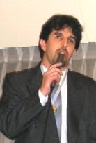 20061111122919-joselohernandez.jpg