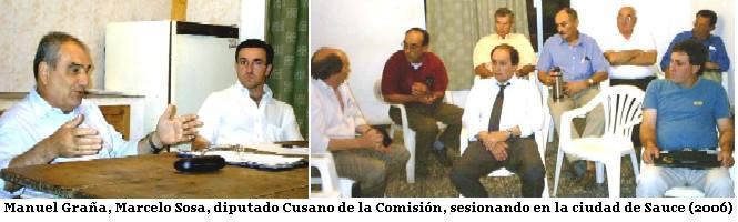 20061211164133-comision-departamental-canaria-blanca.jpg