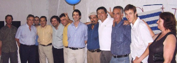 20061221003937-herreristas.jpg