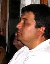 20070305203309-arepetto-herrerismo.jpg