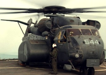 20070307205146-helicoptero.jpg