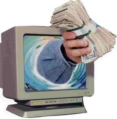 20070310181339-dinero.jpg