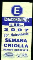 20070409232658-2estacionamiento.jpg