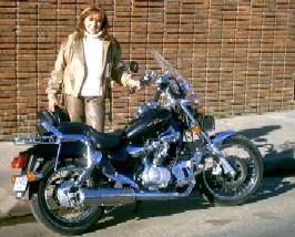 20070706015215-motoquera-2.jpg