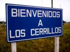 20070801174907-cerrillos-cartel.jpg