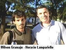 20070804143202-gramajo-lamparielo.jpg