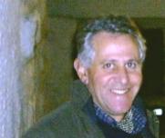 """Edil Ferrúa: el proyecto Cañada Grande """"tendría un impacto ambiental irreversible"""""""