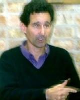 20070915144900-diputado-gustavo-espinosa.jpg