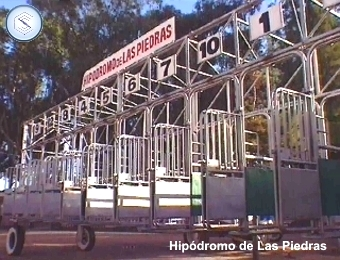 20071017145602-las-piedras-hipodromo.jpg