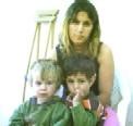20071109005612-katty-hijos.jpg
