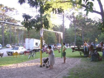 20071130140847-parque-artigas.jpg