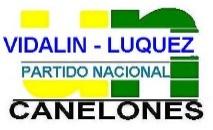 20080123204227-vidalin-luquez-logo.jpg