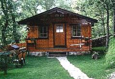 20080229132131-casa-madera.jpg