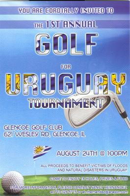 20080630152003-afiche-golf-for-uruguay.jpg