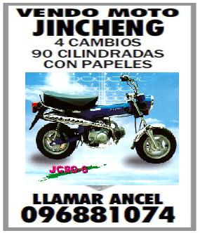 20080905115838-vendo-moto.jpg
