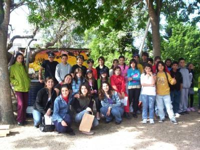 20081031194652-consejo-ninos-cerrillenses.jpg