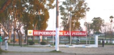 20090413150221-las-piedras-hipodromo-046.jpg