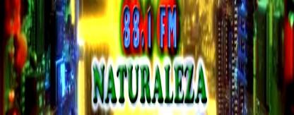 TALA. Cumple 21 años de emision la 88.1 Emisora Naturaleza