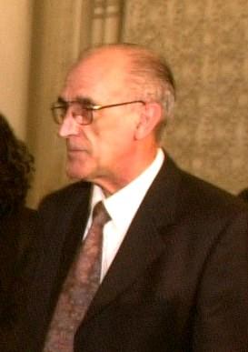 URUGUAY. El Fiscal Fernandez Dovat sugiere que los fiscales sean elegidos por la ciudadanía