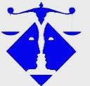 Ley 16.099. De Comunicaciones e Informaciones conocida como Ley de Prensa.