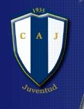 LAS PIEDRAS. El Juventud hizo 8 goles en los 100 minutos de partido con el Libertad