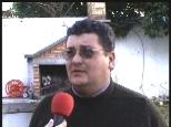 CANELONES. Julian Ferreiro edil forista, dijo que votará investigar a Hackembruch.