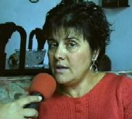 """CANELONES. Loreley Rodríguez de la IMC """"No ocultaremos ni los casos ni los nombres"""""""