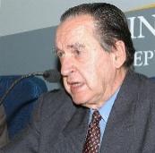 URUGUAY. El Ministro Díaz avaló oficialmente el Torneo Copa Funcionarios del Ministerio del Interior