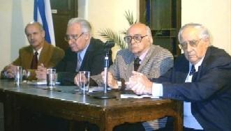 URUGUAY. Decisión Clave ¿Quedarse o irse del Mercosur?
