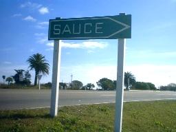 SAUCE. A 24 horas del acto, nadie sabe si el Presidente viene a Sauce.
