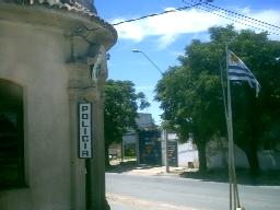 SANTA ROSA. Dos policías a la cárcel por orden del Juez Dr. Nievas
