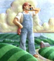 URUGUAY. Envian precios de frutas y hortalizas directamente al celular del productor.