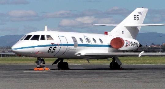 URUGUAY. El Presidente Vázquez quiere un avión así, como el del presidente Hugo Chávez.
