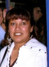 """La Paz. Edila Barros denunció que """"ratas y garrapatas"""" atacan alumnos liceales."""
