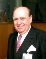 URUGUAY. Sanguinetti se opone el 19 de junio como fecha patria única y propone una semana del 5 al 13 de abril