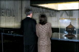 Homenaje al Prócer el dia 23 de setiembre en Sauce