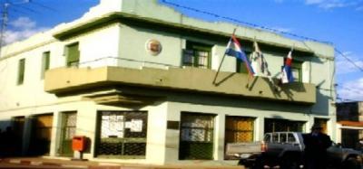Junta Local de Sauce deslinda responsabilidad en la concurrencia de visitantes al acto de 23 de setiembre