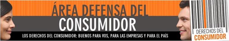 Piden instalar una oficina de Atención al Consumidor en la Comuna Canaria