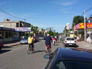Parque del Plata está de fiesta ¡cumple 37 años como ciudad!