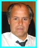 Diputado Iturralde: Canelones es prioridad como parte de la estrategia metropolitana del Partido Nacional.