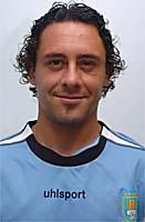 Sebastián Vázquez puede ir a jugar a Estudiantes de la Plata.