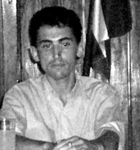 Edil Lúquez presentó un addendum.