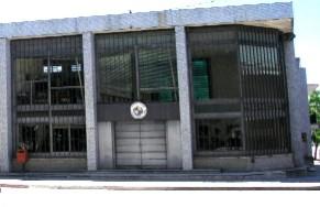 Colegio de Abogados de Pando pedirá a la Suprema Corte de Justicia abrir otro Juzgado no penal.
