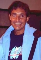 Sumariaron a Anthony Rebellato, Gerente del Sector Adquisiciones de la IMC