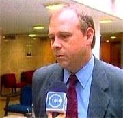 Diputado Tabaré Hackenbruch pide informes y da explicaciones.