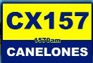 Radio Canelones cumple años invitando a ayudar