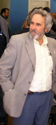 Costeños distinguieron al Director (IMC) Rodríguez Velazco, por Mejor Desempeño en la Función Pública.